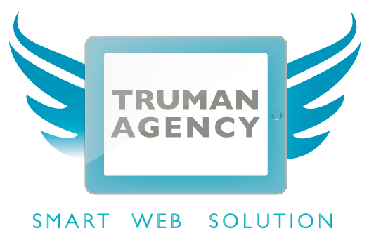 Truman Agency - Creation Site Internet, Agence Web Paris